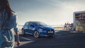 Peugeot 208 2019 5