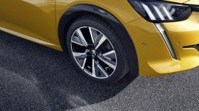 Peugeot 208 2019 51