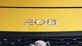 Peugeot 208 2019 52