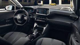 Peugeot 208 2019 57