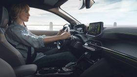 Peugeot 208 2019 58