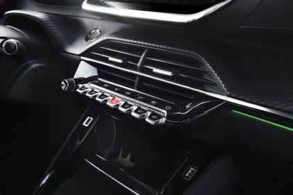 Peugeot 208 2019 60