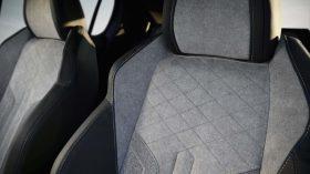 Peugeot 208 2019 61