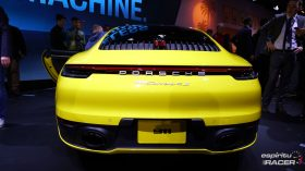 Porsche 911 992 6