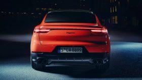 Porsche Cayenne Coupe 02