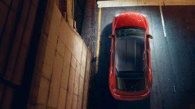 Porsche Cayenne Coupe 07