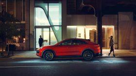 Porsche Cayenne Coupe 08