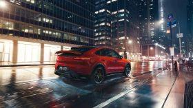 Porsche Cayenne Coupe 13