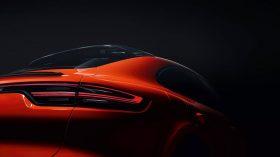 Porsche Cayenne Coupe 17