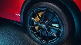Porsche Cayenne Coupe 18