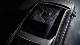 Porsche Cayenne Coupe Turbo 12