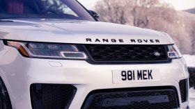 Range Rover Sport HST Detalle 10