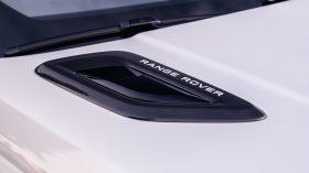 Range Rover Sport HST Detalle 13