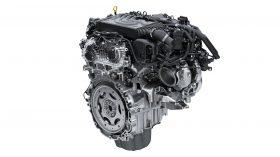 Range Rover Sport HST Detalle 14