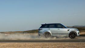 Range Rover Sport HST Dinamico 02