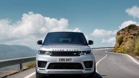Range Rover Sport HST Dinamico 03