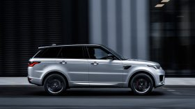 Range Rover Sport HST Dinamico 06
