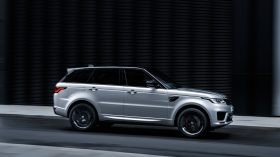 Range Rover Sport HST Dinamico 09