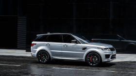 Range Rover Sport HST Dinamico 10