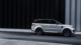 Range Rover Sport HST Dinamico 14