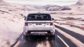 Range Rover Sport HST Dinamico 16