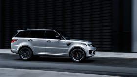 Range Rover Sport HST Dinamico 18
