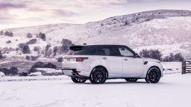 Range Rover Sport HST Estatico 02