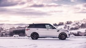 Range Rover Sport HST Estatico 04