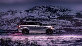 Range Rover Sport HST Estatico 05