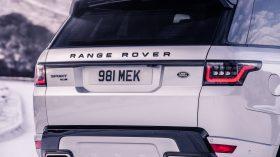 Range Rover Sport HST Estatico 08