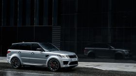 Range Rover Sport HST Estatico 12