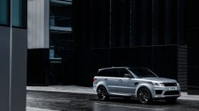 Range Rover Sport HST Estatico 14