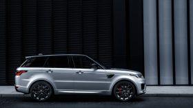 Range Rover Sport HST Estatico 15