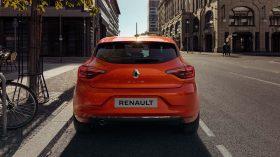 Renault Clio 2019 04