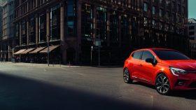 Renault Clio 2019 07