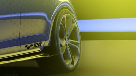 VW Golf GTI TCR 4
