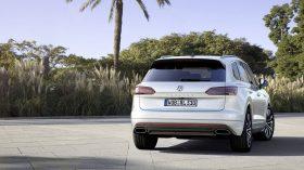 Volkswagen Touareg V3 2