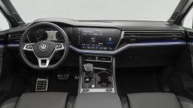Volkswagen Touareg V3 27