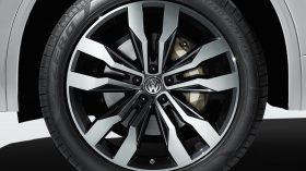 Volkswagen Touareg V3 51