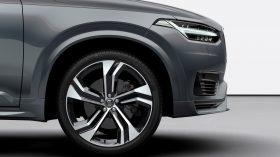 Volvo XC90 2019 1