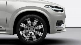 Volvo XC90 2019 10