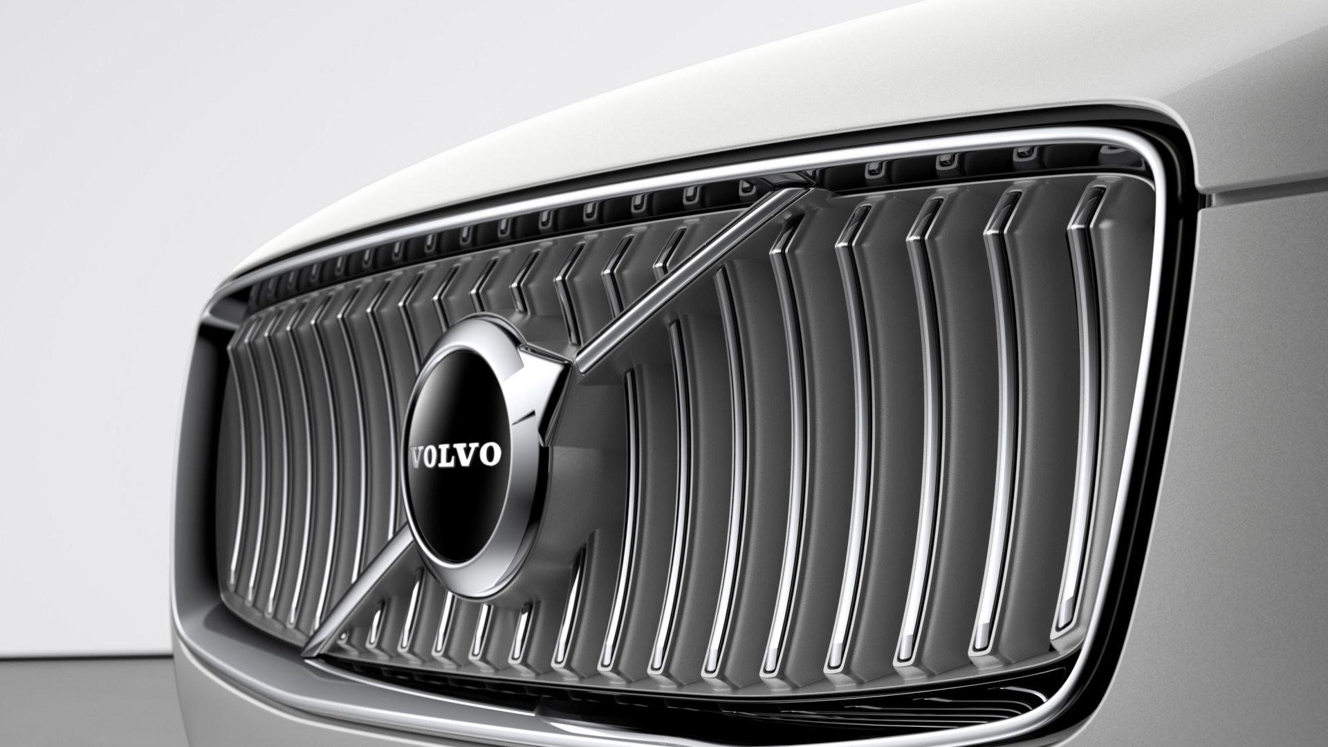 Volvo y Geely fusionarán sus programas para desarrollar motores de gasolina