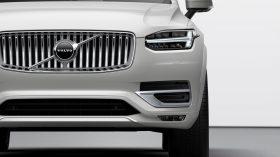 Volvo XC90 2019 12