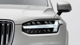 Volvo XC90 2019 13