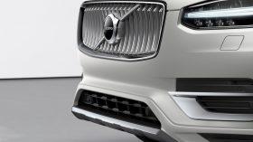 Volvo XC90 2019 15