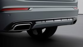 Volvo XC90 2019 16