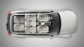 Volvo XC90 2019 17