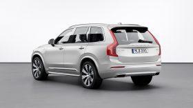 Volvo XC90 2019 27