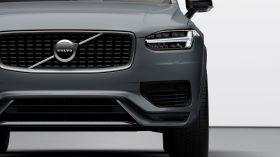 Volvo XC90 2019 3