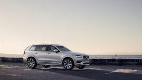 Volvo XC90 2019 31